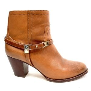 Vince Camuto Signature Booties